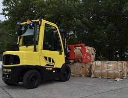 1Hyster Cool Truck 250