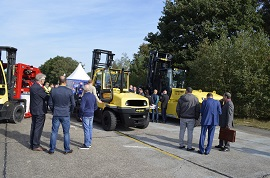 Hyster_Big_Solutions_Showcase_250