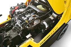 lpg_engines_250