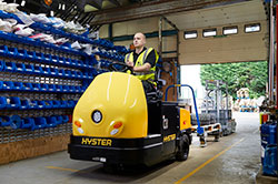 100_Hyster_Rider_Tractor