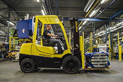 Hyster-XT-Ideal-for-a-Range-of-Everyday-Applications