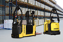 HYSTER_ROBOTIC_SOLUTIONS_250