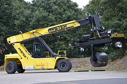 Hyster_steel_industry_250